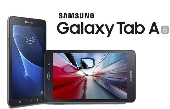 galaxy-tab-a-sm-t280