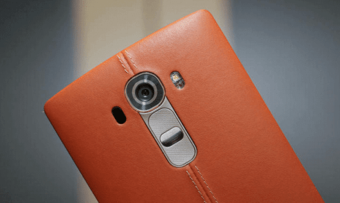 How To Flash CM14.1 Android 7.1 Nougat ROM on LG G4 2