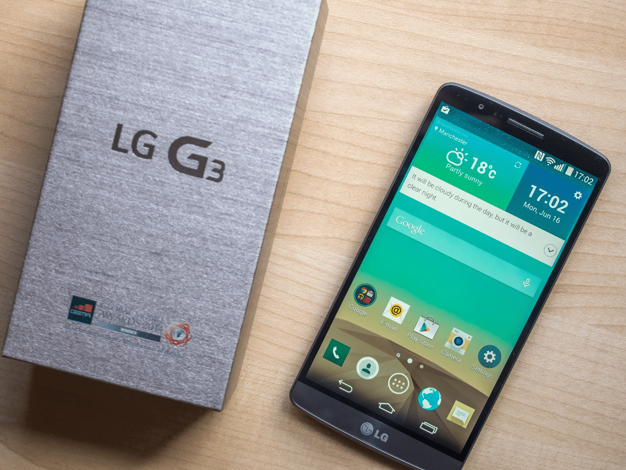lg-g3-855-android-7-1-cm-14-1