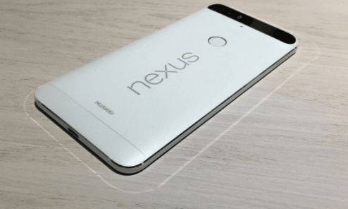 Install Android 7.1 Nougat on Nexus 6P with Nitrogen OS N custom ROM 3