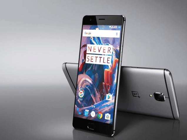 oneplus-3-android-7-1-nougat