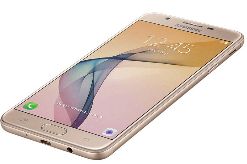 samsung-galaxy-j7-prime-android-6-0-1