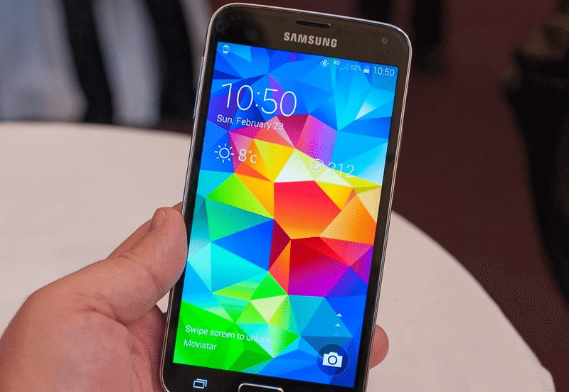 samsung-galaxy-s5-android-7-0