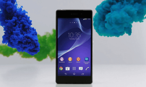 How To Install Android 7.1 AOSP Nougat Custom ROM on Xperia Z2 5