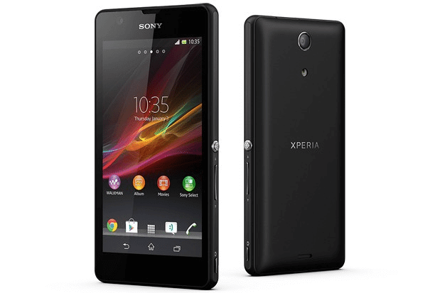 sony-xperia-zr-android-7-1