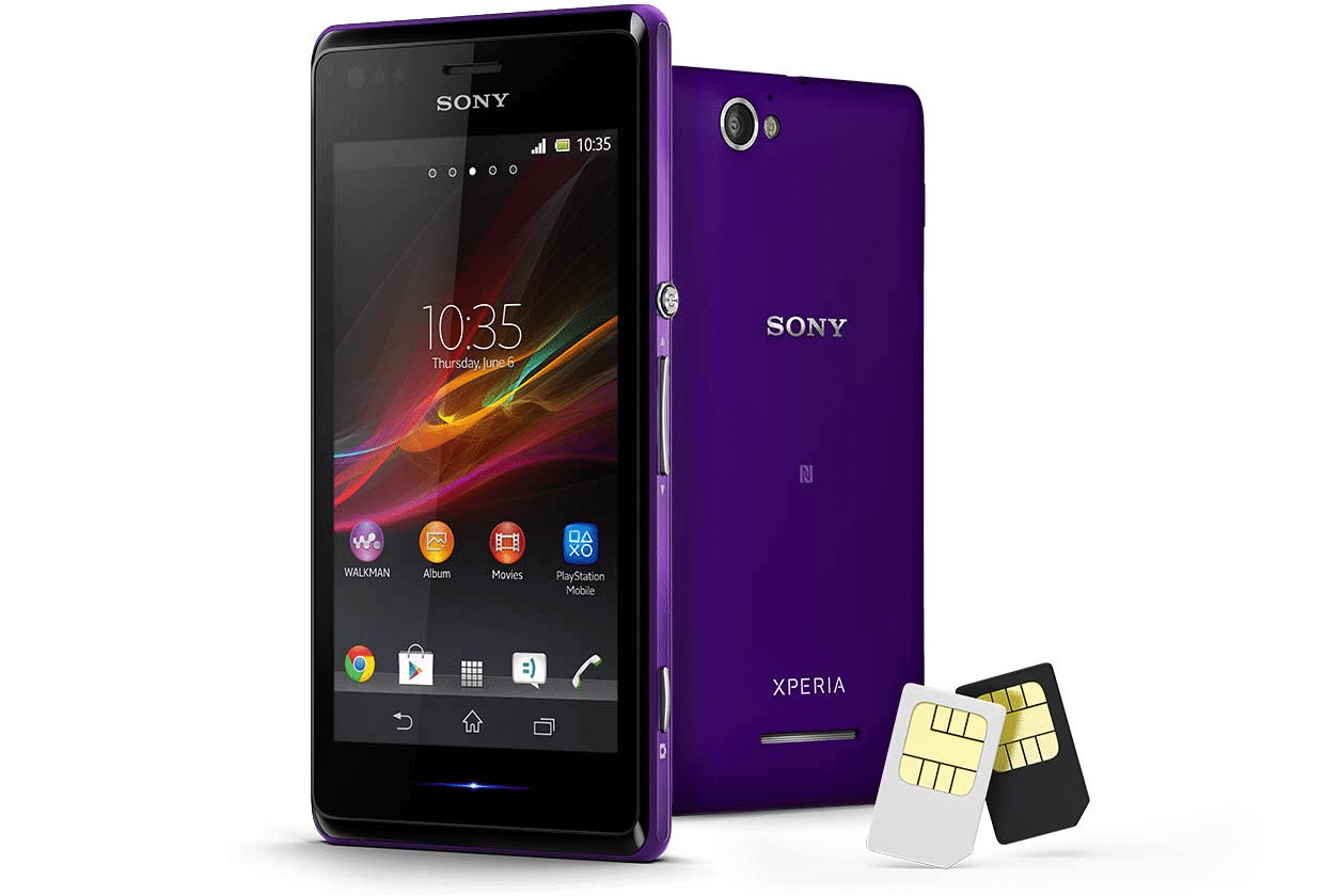 xperia-z2-android-7-1