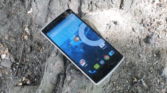 TugaPower Android 7.1 Nougat Custom ROM