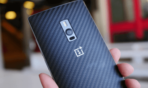 Install Android 7.1.1 Resurrection Remix Nougat Custom ROM to OnePlus 2 6