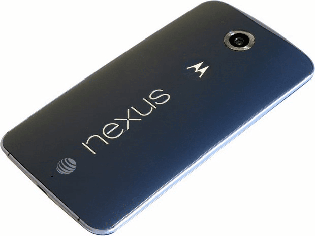 google-nexus-6-android-7-0-nougat
