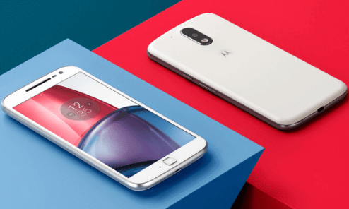 How To Update Moto G4 Plus To Android 7.0 Nougat Build NPJ25.93-11 1