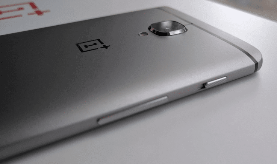 How to Install CM 14.1 Android 7.1.1 Nougat ROM on OnePlus 3T 1