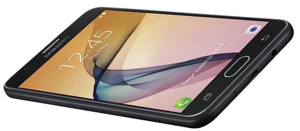 Samsung J7- The Ultimate Beast 1