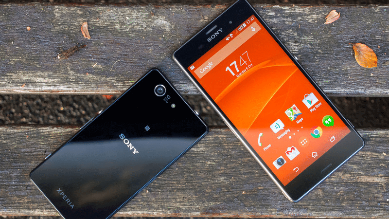 Install CM 14.1 Android 7.1 Nougat Custom ROM On Xperia Z3 1