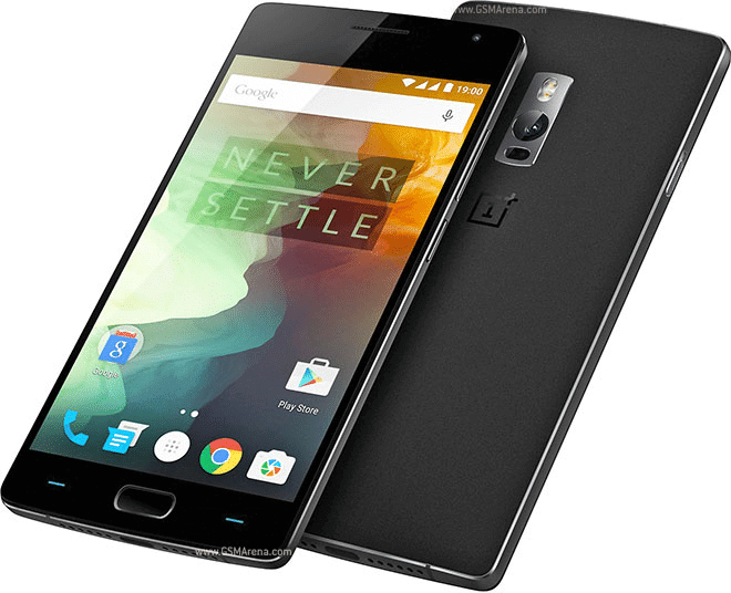 Install Android 7.1.1 Resurrection Remix Nougat Custom ROM to OnePlus 2 1