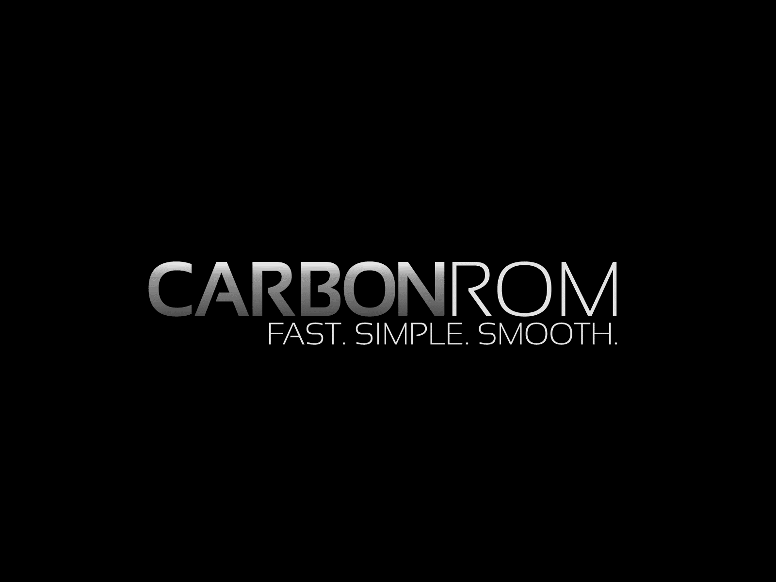 How To Install Carbon Android 7.1.1 ROM On Sony Xperia Z5 and Z3 1