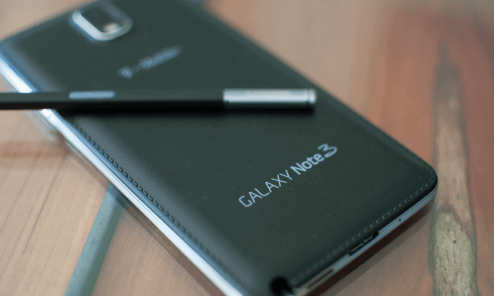 How To Install Android 7.1.1 LineageOS Nougat On Galaxy Note 3 SM-N9005 9