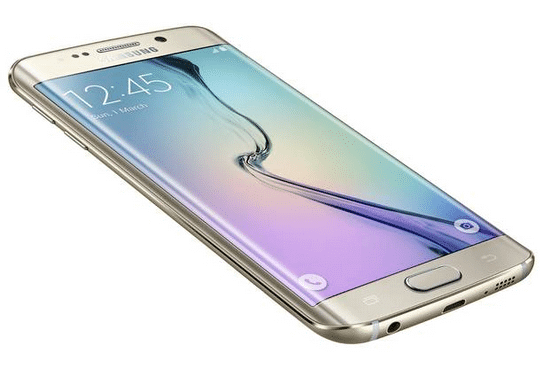 Galaxy S6 and S6 Edge OTA Android 7.0 Nougat Firmware