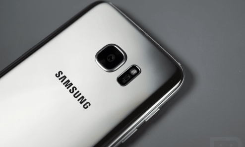 How To Update Russia Galaxy S7 Edge G935FD to Android 7.0 Nougat 9