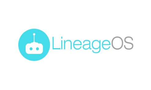 LineageOS for LG G4