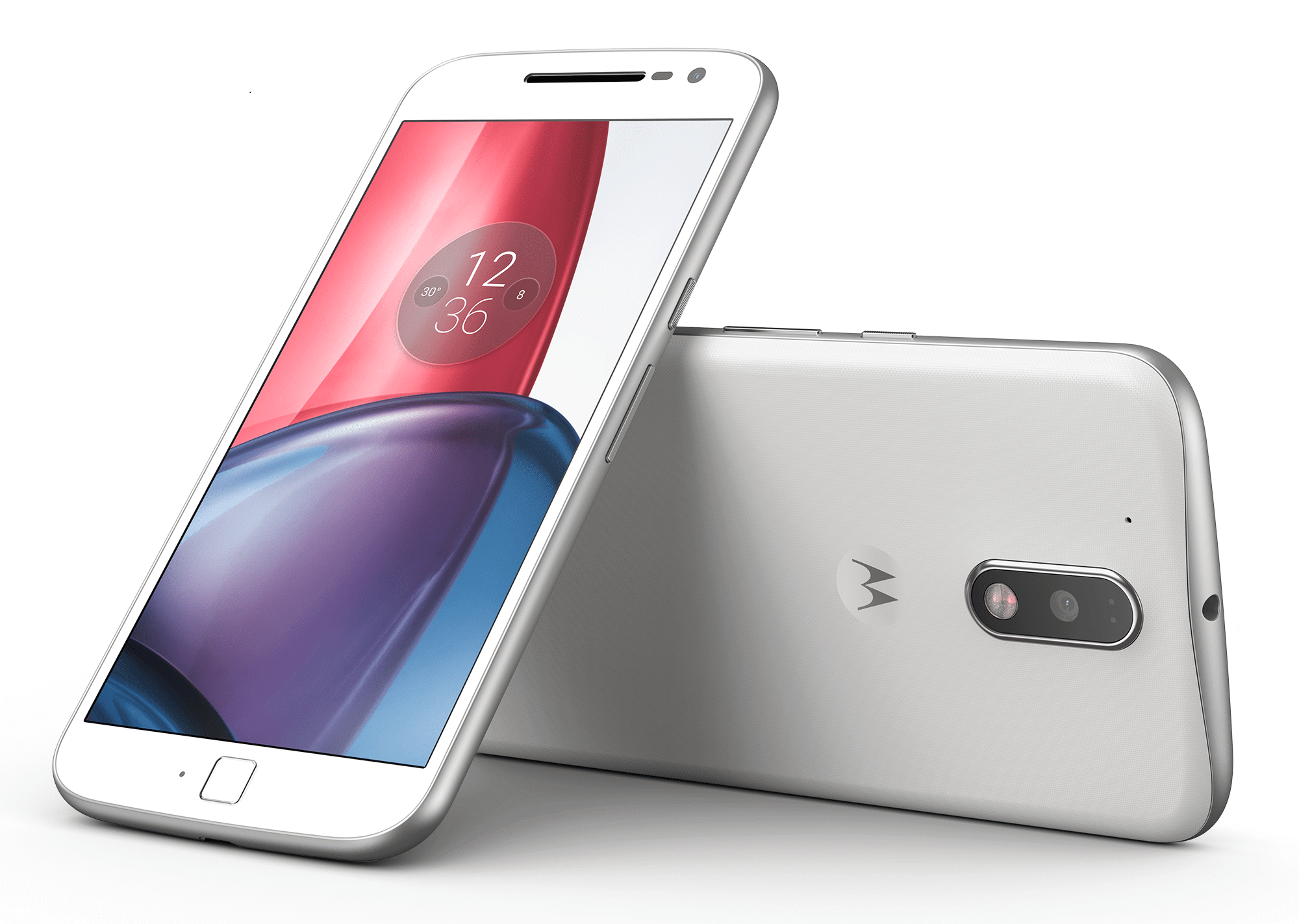 Install TWRP and Root Moto G4 Plus on Android Nougat 1