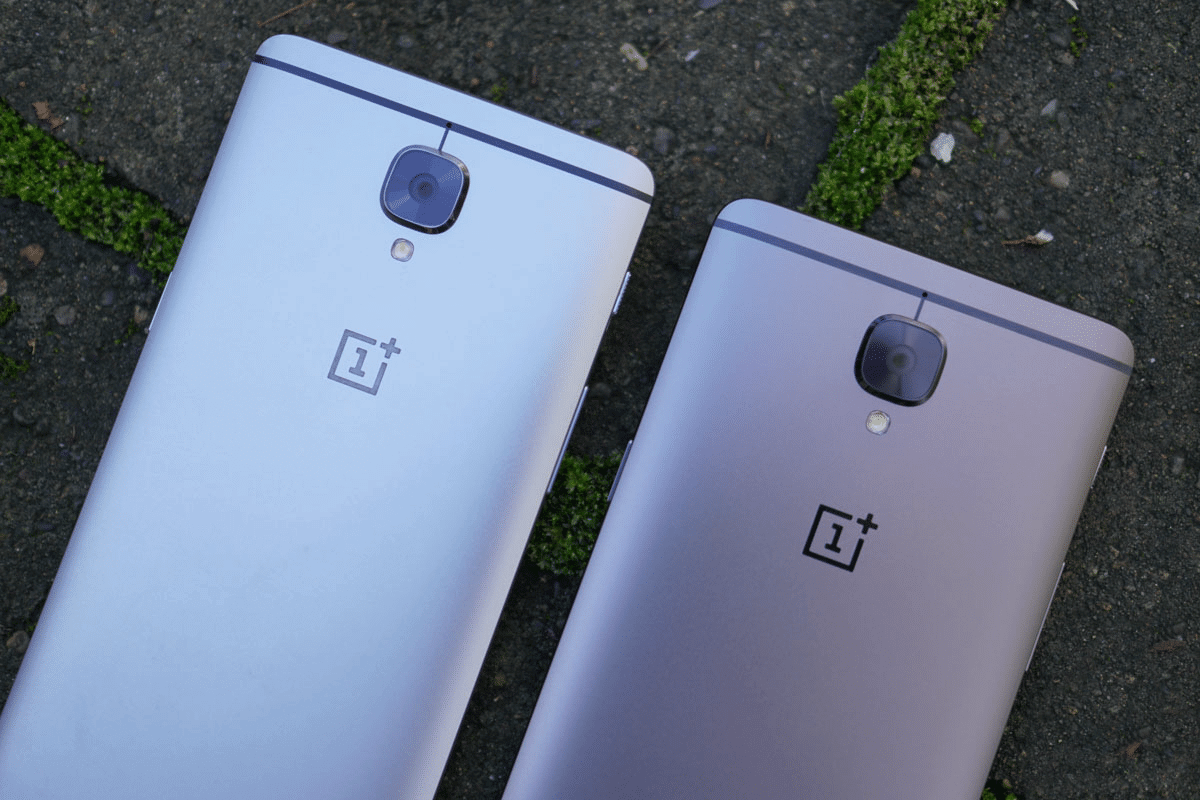 How To Update OnePlus 3 and 3T To OxygenOS 4.0.2 Official Firmware 1