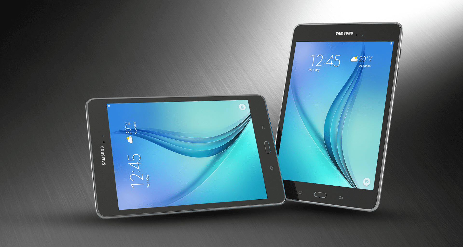 Install TWRP Recovery and Root Galaxy Tab A 8.0 T350/ T355 1