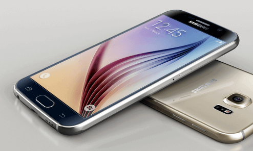 Install Android 7.1.1 Nougat LineageOS Custom ROM On Galaxy S6 G920F 5