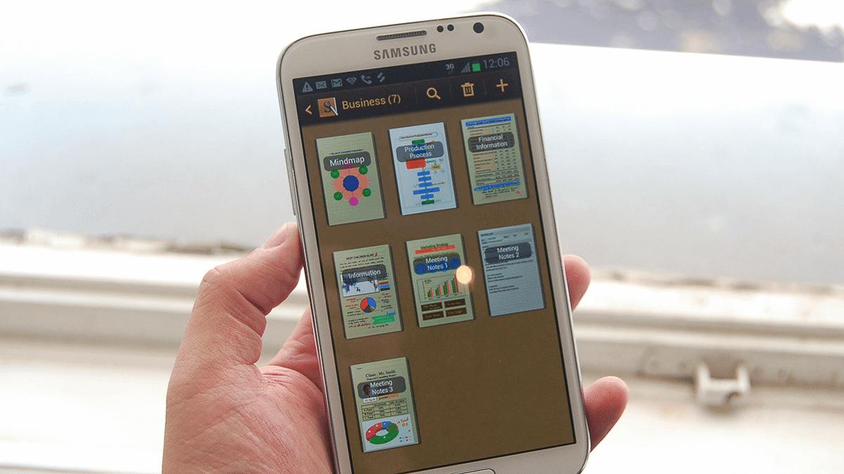 Install ResurrectionRemix Android 7.1.1 Nougat Custom ROM On Galaxy Note 2 N7100 1