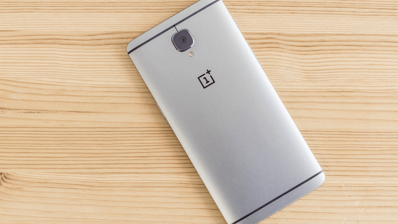 How To Install Oxygen OS 4.0.1 Official Update on OnePlus 3 1