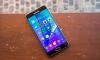 Galaxy A5 (2017) SM-A520F Marshmallow OTA Firmware