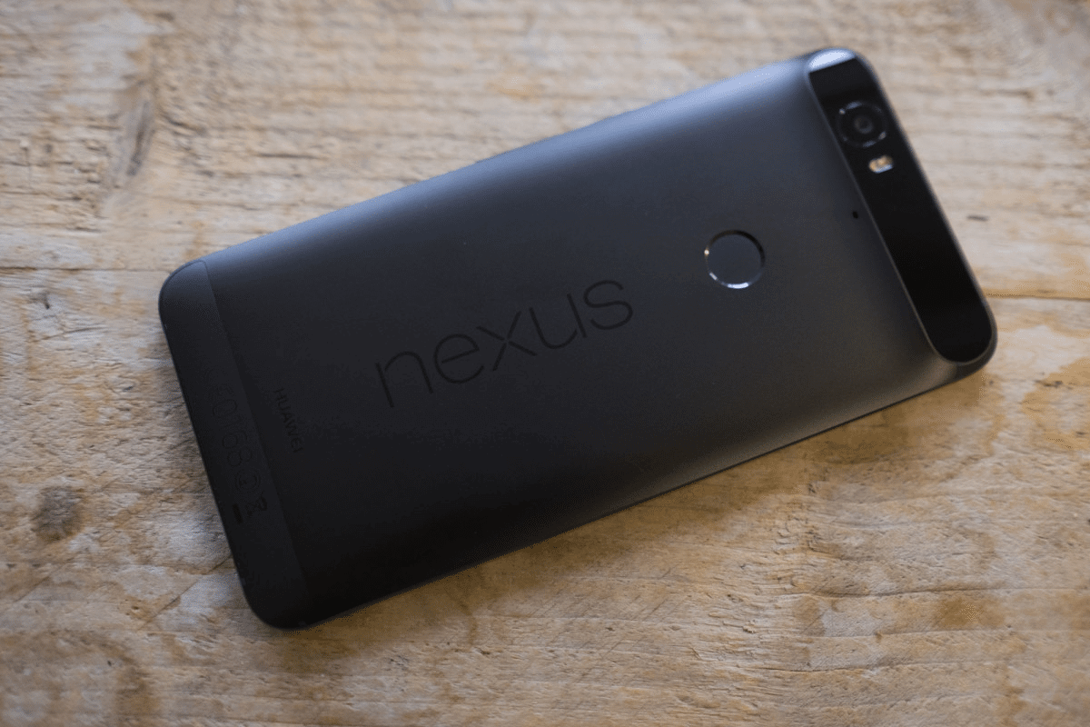 Install N4F26O Android 7.1.1 Nougat Official Factory Image On Nexus 6P 1