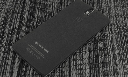 How To Update OnePlus One To Lineage OS Android 7.1.1 Nougat Custom ROM 1