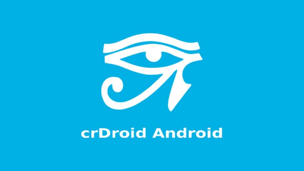 How To Install crDroid Android 7.1.1 Nougat custom ROM To Galaxy S2 I9100 1