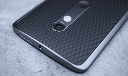 How To Update Moto X Play On LineageOS Android 7.1.1 Nougat Custom ROM 7