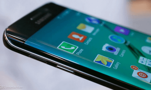 How to Flash Android Nougat on Galaxy S6 / S6 Edge via Noble custom ROM 13