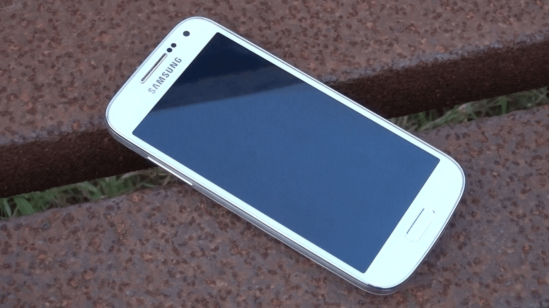 How To Update Galaxy S4 Mini I9195 To AICP Android 7.1.1 Nougat Custom ROM 1