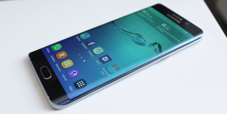 How to Flash Android Nougat on Galaxy S6 / S6 Edge via Noble custom ROM 1