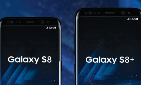 Install TWRP Recovery And Root Galaxy S8 and S8 Plus 7