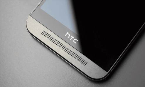 Install Android 7.1.2 Nougat Lineage OS 14.1 Custom ROM On HTC One M9 5