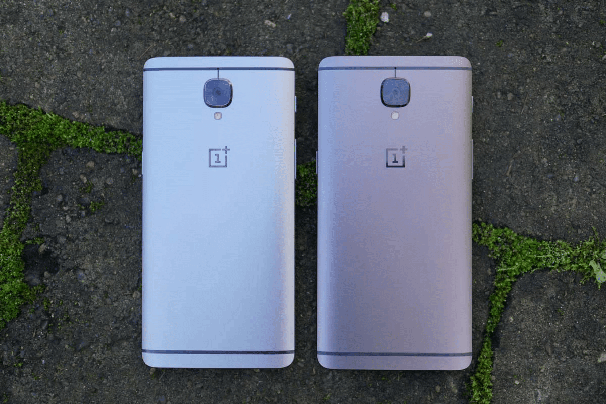 Install Oxygen 4.1.3 Update Android 7.1.1 Nougat On OnePlus 3 and 3T 1