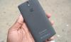 Update OnePlus One To Android 7.1.2 Nougat Via Resurrection Remix Custom ROM 5