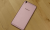 Install Android 6.0 Marshmallow On Oppo R9, R9 Plus and F1s