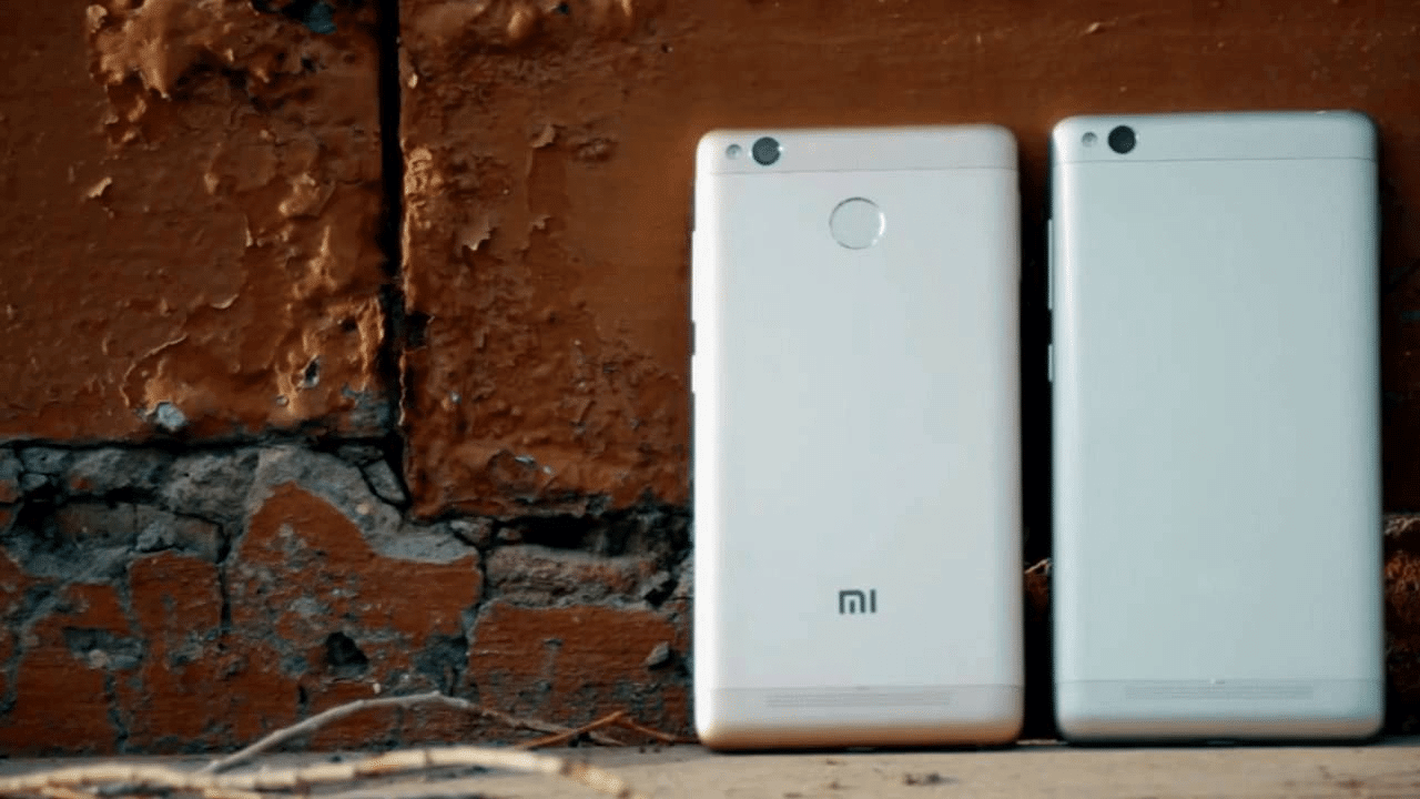 How to Install MIUI 8.2.5.0 Global ROM On Redmi 3s & 3S Prime 1