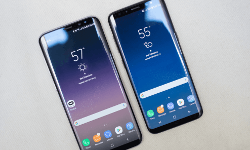 Root And Install TWRP Recovery On Galaxy S8 and S8 Plus (Exynos Variants) 5