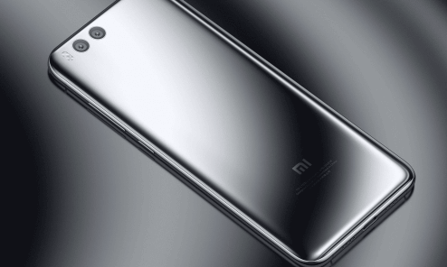 How To Install TWRP Recovery And Root Xiaomi Mi 6 4
