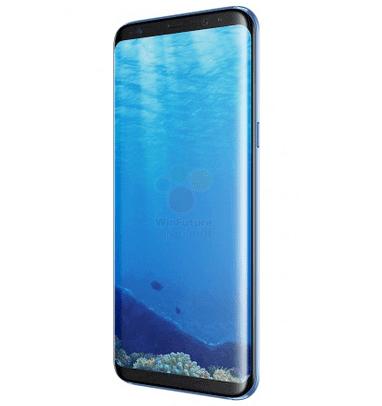 SIM Unlock Samsung Galaxy S8 and S8+