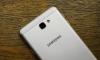 Install XXU1AQE4 Android 6.0.1 Marshmallow on Samsung Galaxy J7 Prime 2