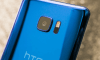 Install Official TWRP 3.1.1 Custom Recovery On HTC U Ultra 1