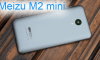 Update Meizu M2 Mini To Android 7.1.2 Nougat Via Lineage OS 14.1 Custom ROM 1