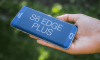 Install XXS3CQE4 May Security Patch on Samsung Galaxy S6 Edge Plus 2